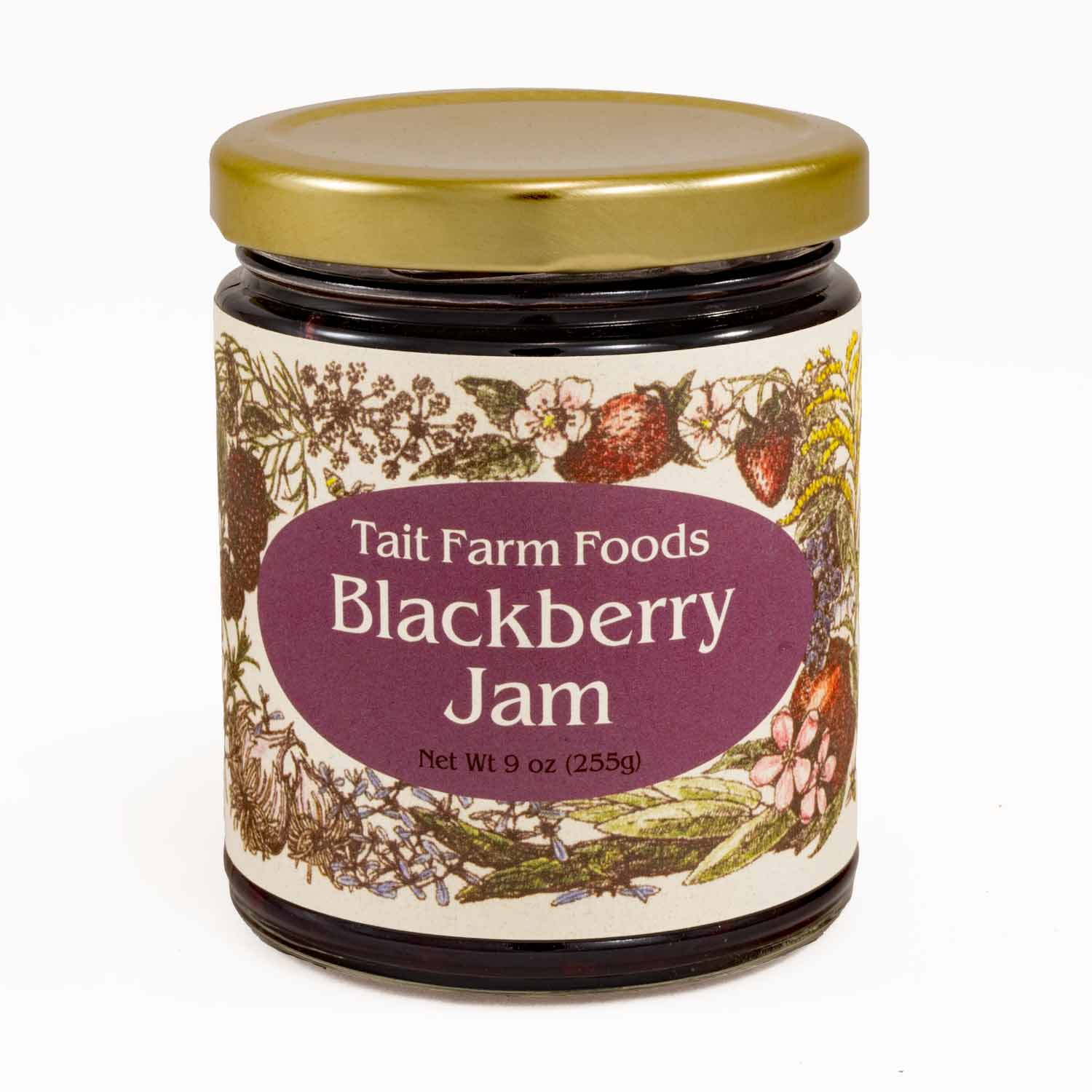 Tait-Farm-Blackberry.jpg