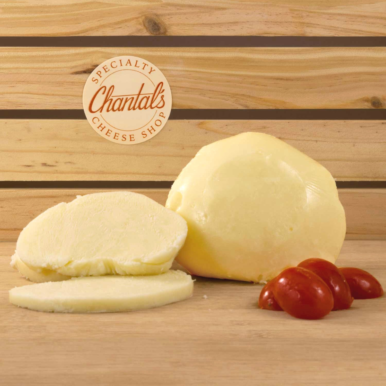 Mozzarella-2.jpg