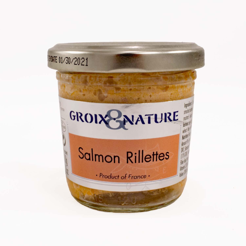 Groix-&-Nature-Salmon.jpg