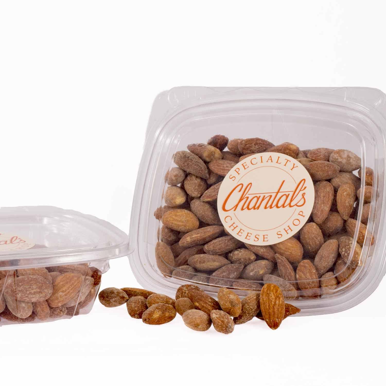 Smoked-Almonds-2.jpg