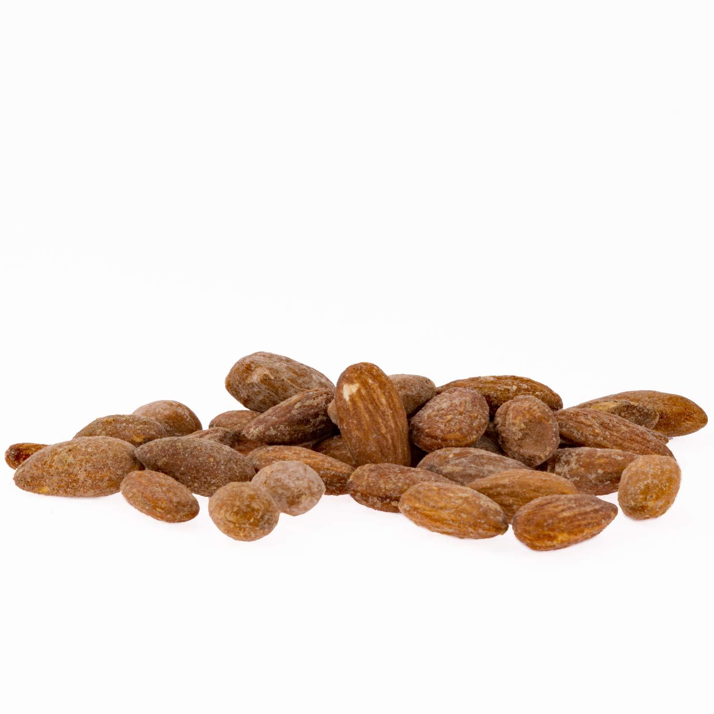 Smoked-Almonds-4.jpg