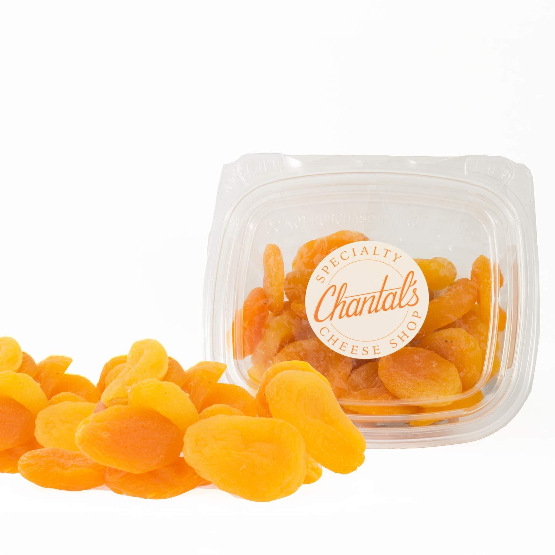 Dried-Apricot.jpg