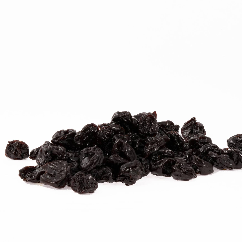 Dried-Cherries2.jpg