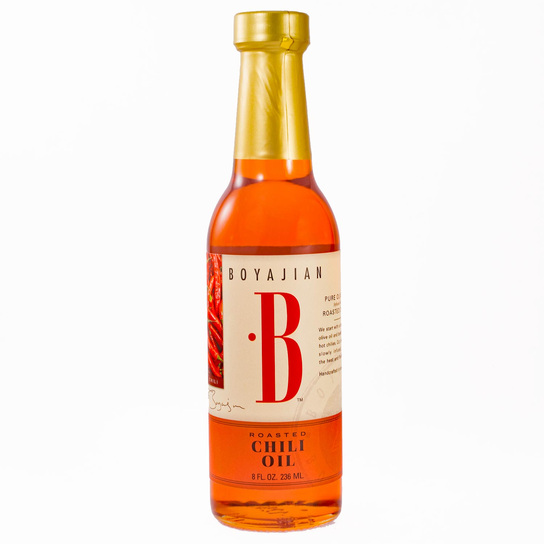 Boyajian-Chili-Oil.jpg