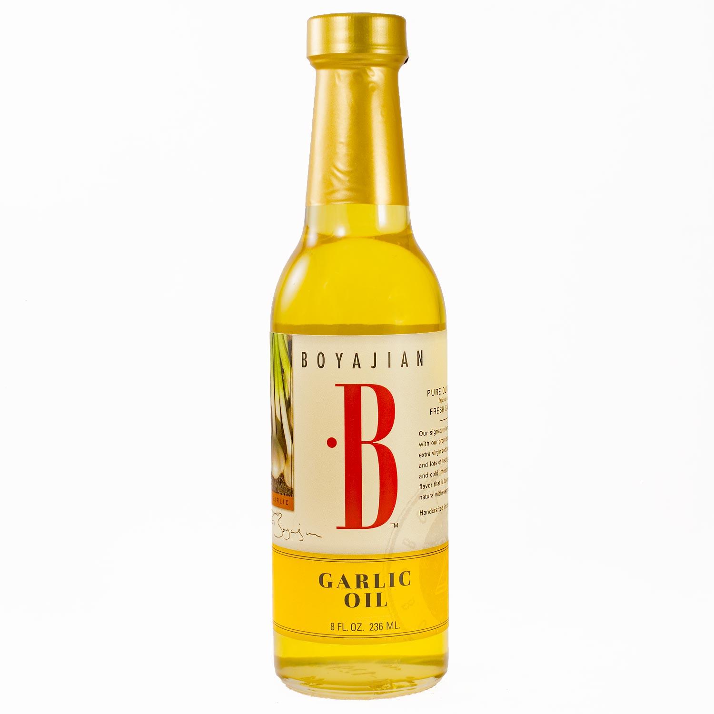 Boyajian-Garlic-Oil.jpg
