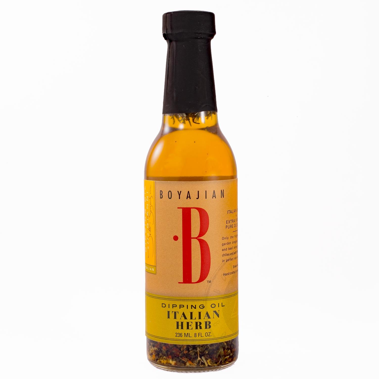 Boyajian-Italian-Herb.jpg