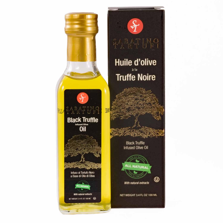 Sabatino-Black-Truffle-Oil-2.jpg