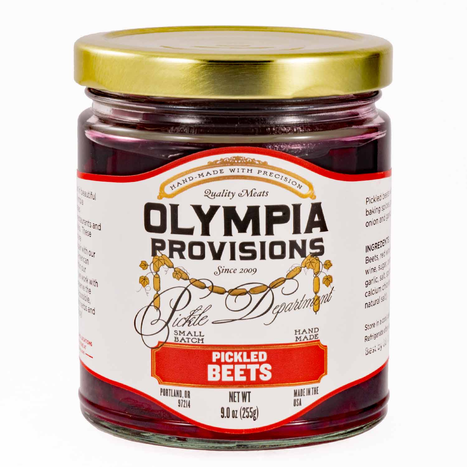 Olympia-Provisions-Beets.jpg