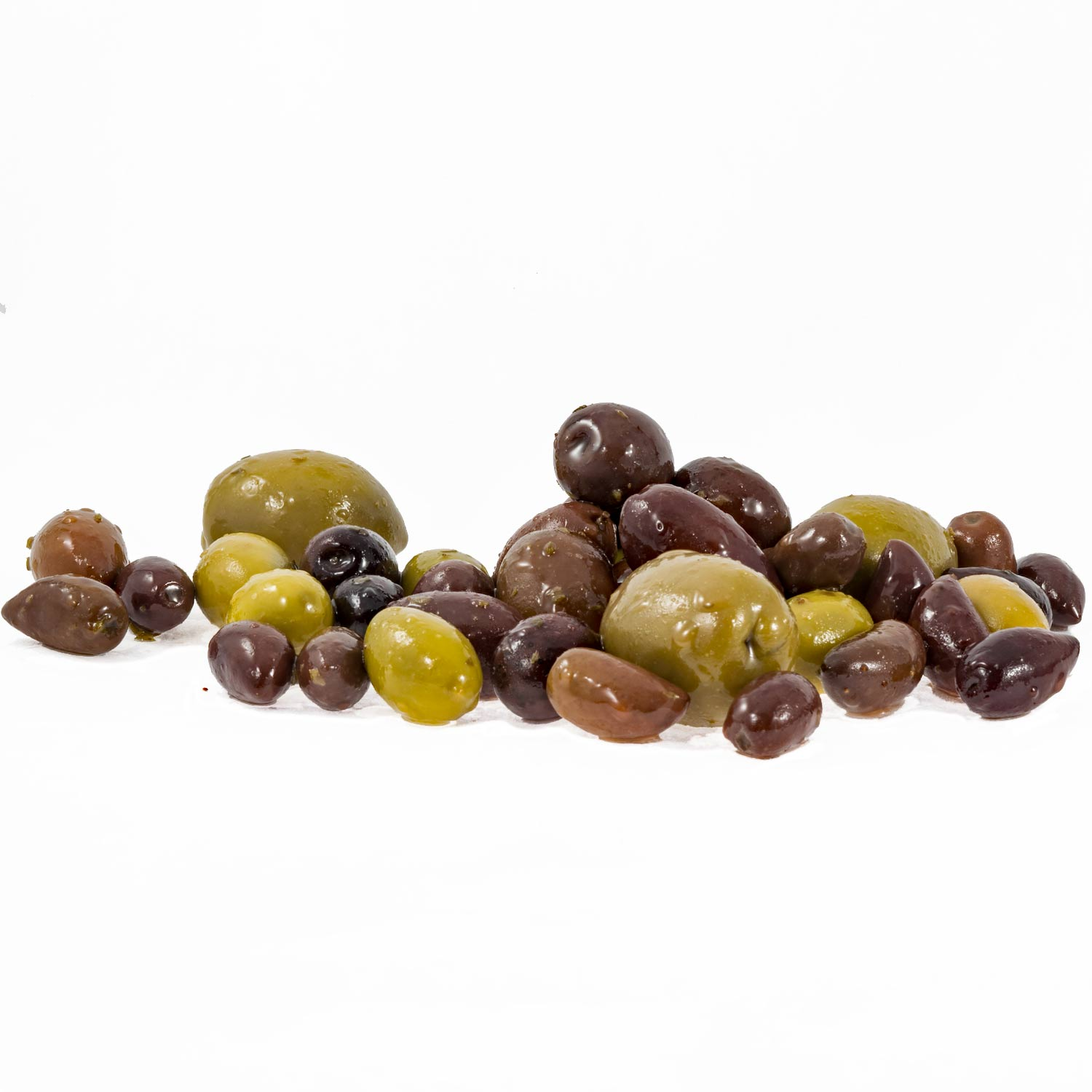 Olives-Greek-Mix.jpg