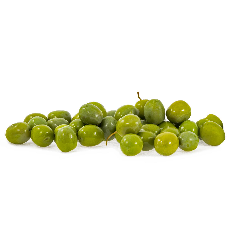 Olives-Castelvetrano.jpg