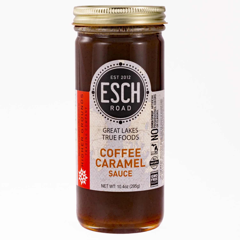 Esch-Road-Coffee-Caramel.jpg