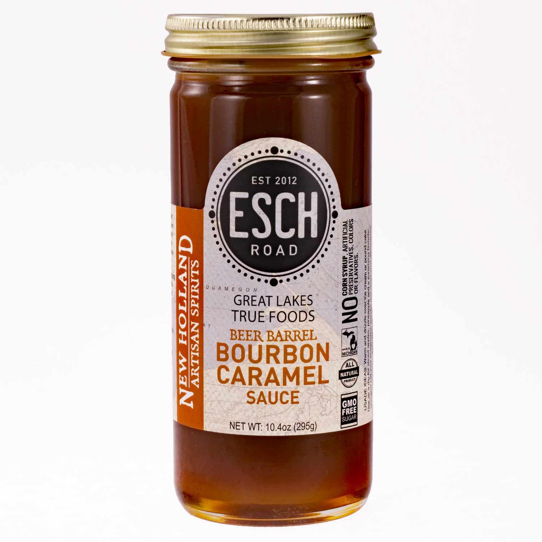 Esch-Road-Bourbon-Caramel.jpg