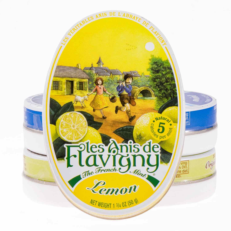Flavigny-Lemon.jpg