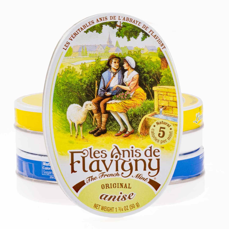 Flavigny-Anise.jpg