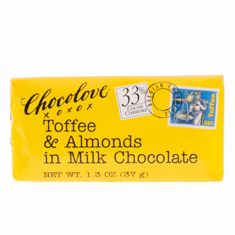 Chocolove-Toffee.jpg