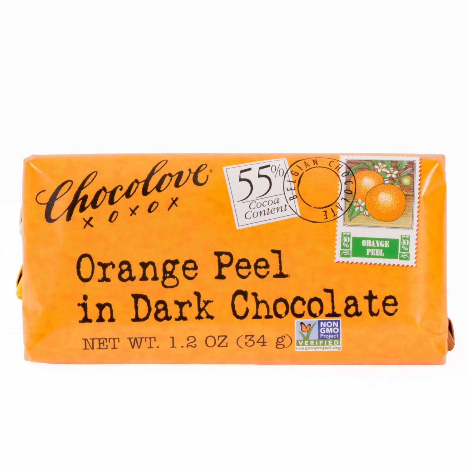 Chocolove-Orange.jpg