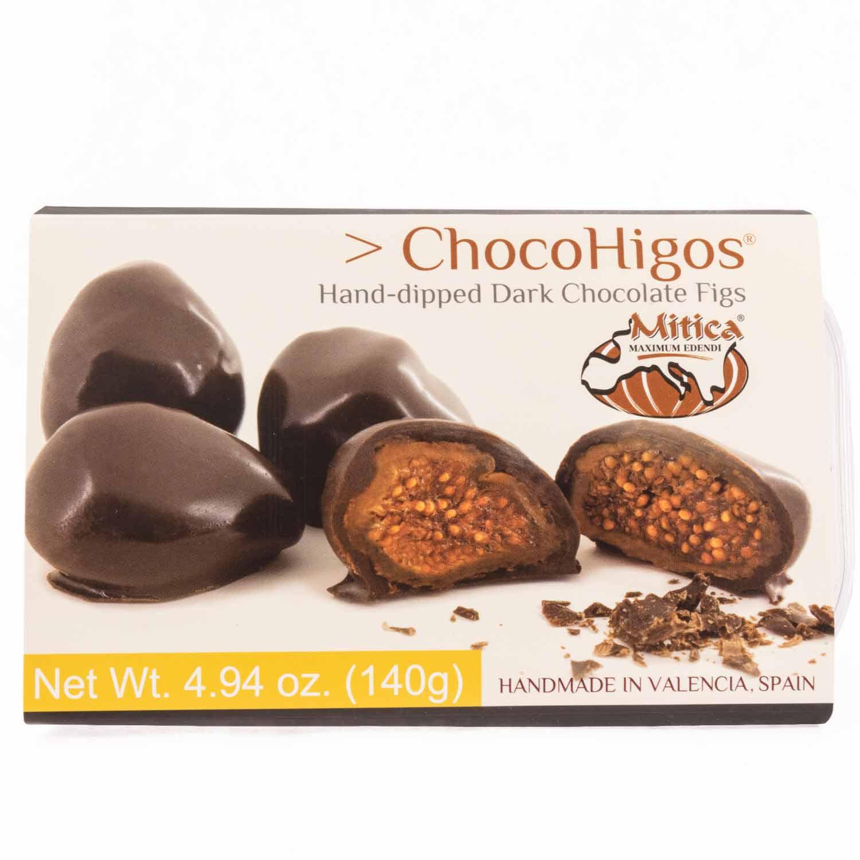 ChocoHigos.jpg