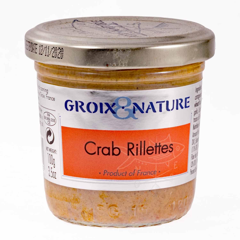 Groix-&-Nature-Crab-Rillettes.jpg