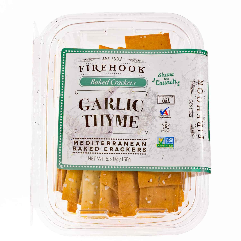 Firehook-Garlic-Thyme.jpg