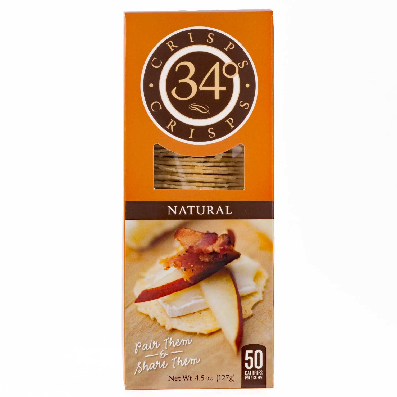 34-Natural.jpg