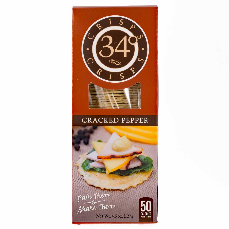34-Pepper.jpg