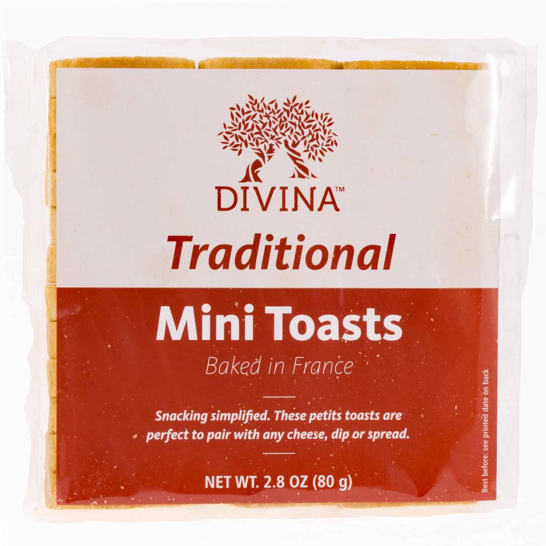 Divina-Mini-Toasts.jpg