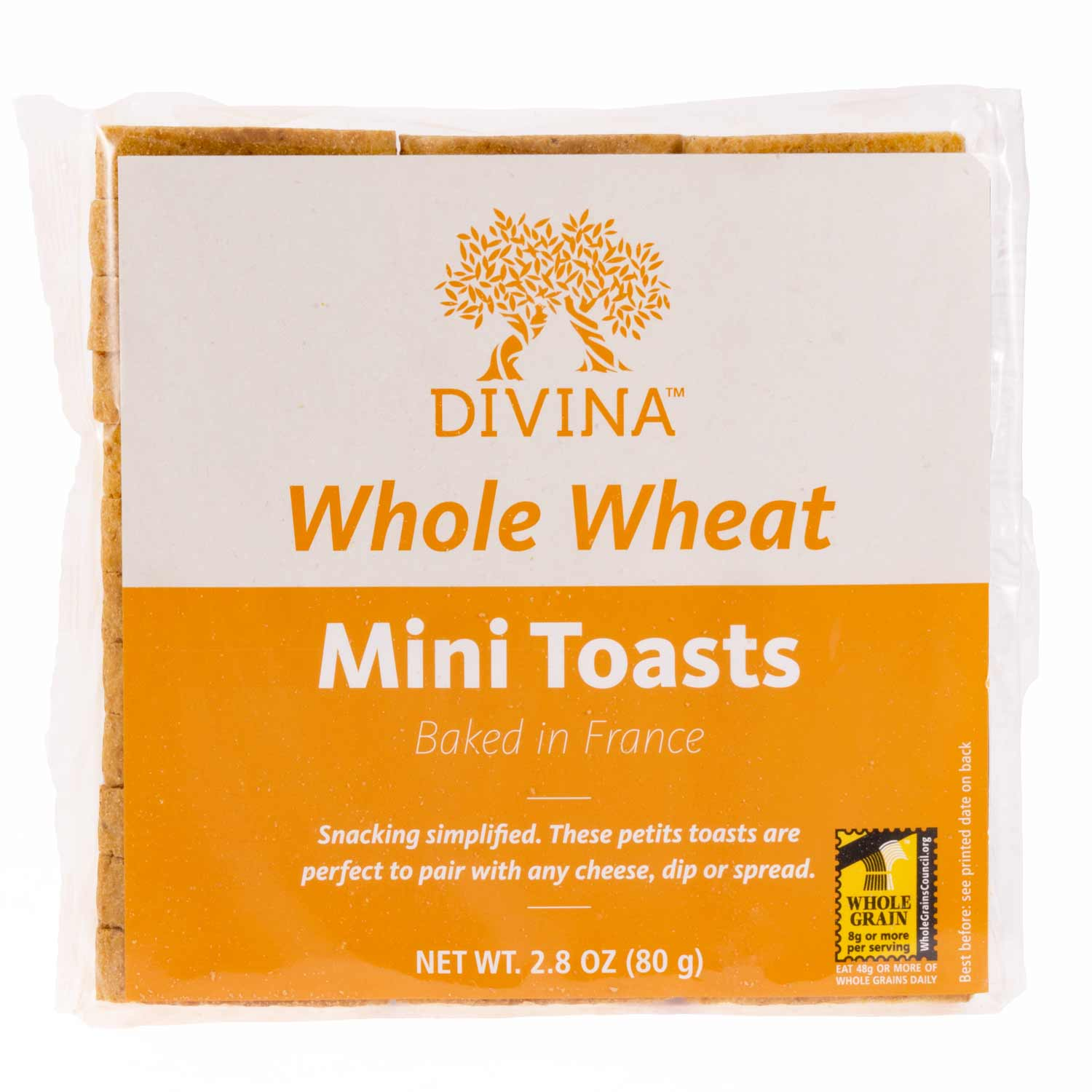 Divina-Mini-Toasts-WW.jpg