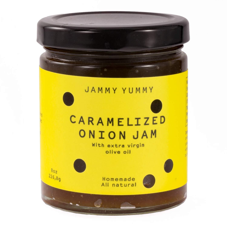 Jammy-Yummy-Onion.jpg