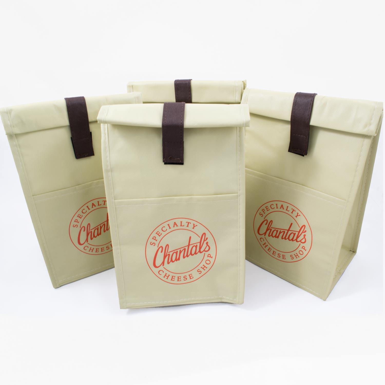 Chantal's-Lunch-Bag.jpg