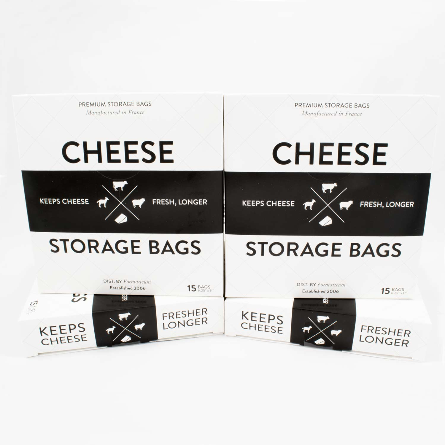 Cheese-Storage-Bags.jpg