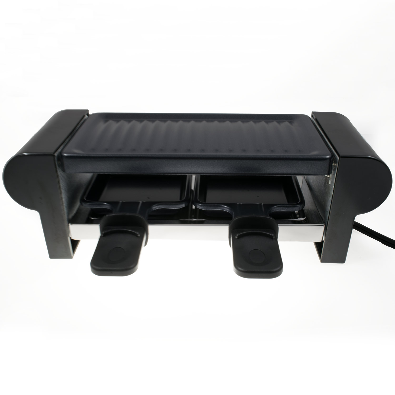 Raclette-Mini-2.jpg