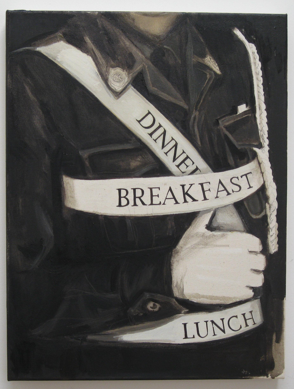 BreakfastLunchDinner2009.jpg