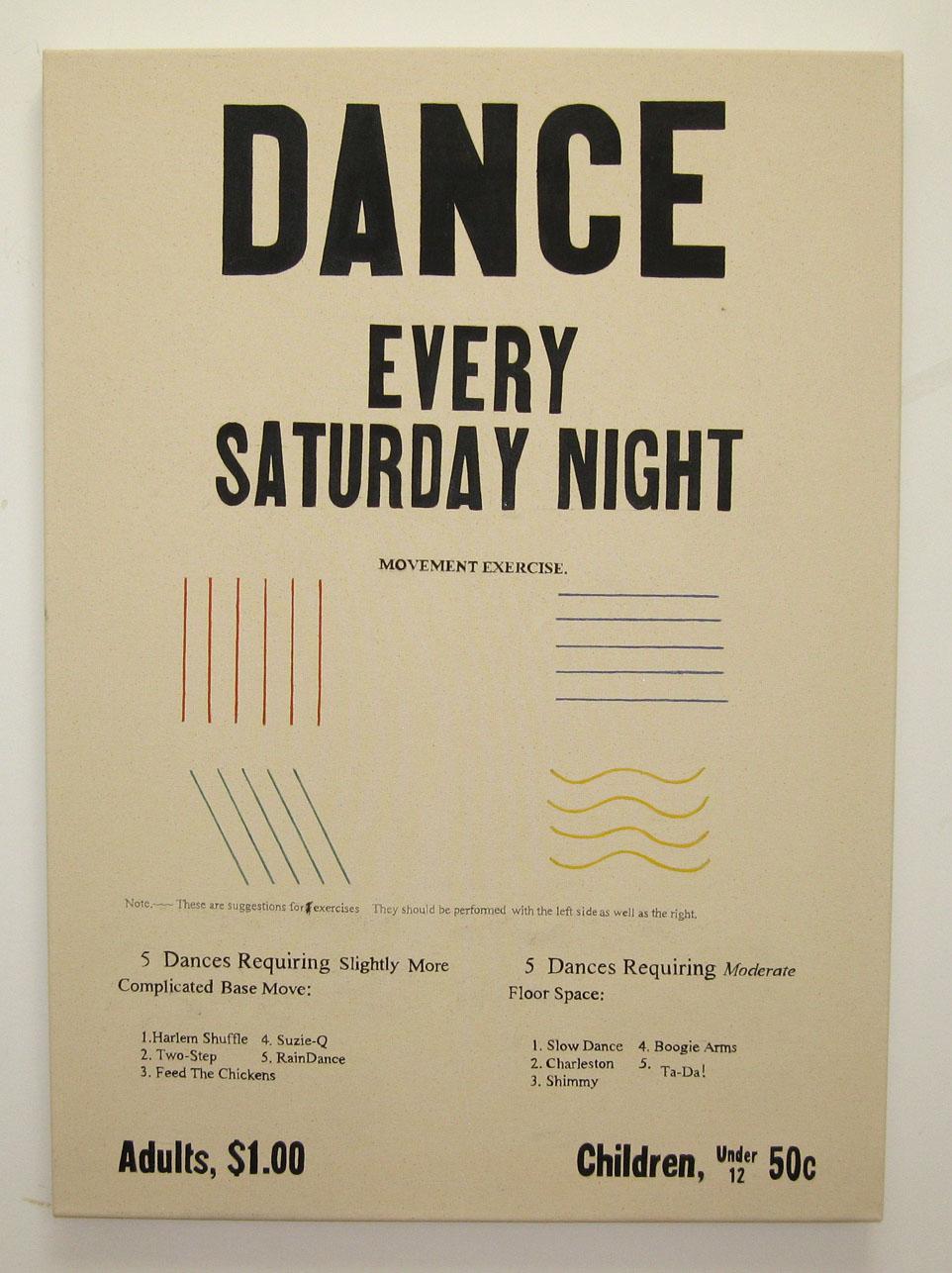 DanceMovementExercise2009.jpg