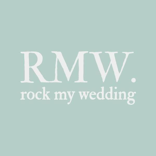 RMW.jpg