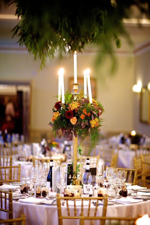 14-wilde-thyme-winter-wedding-table-decor-candleabra.jpg