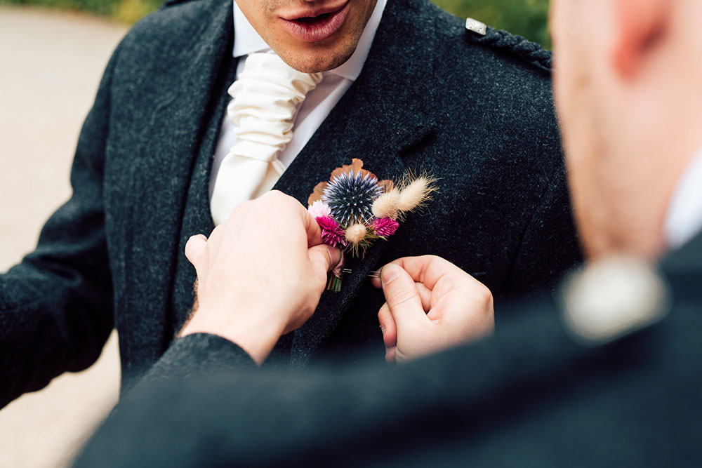 5-wilde-thyme-bottonhole-bridal-flowers-wedding-Jersey.jpg
