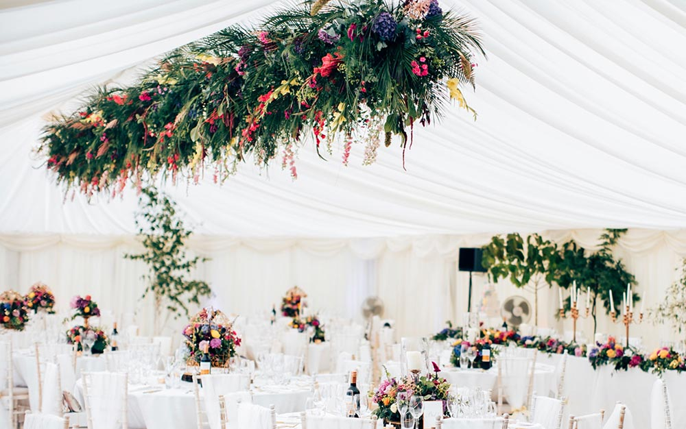 9-wilde-thyme-ceiling-installations-wedding-flowers-hanging-garden-st-ouens-manor-jersey-wedding.jpg
