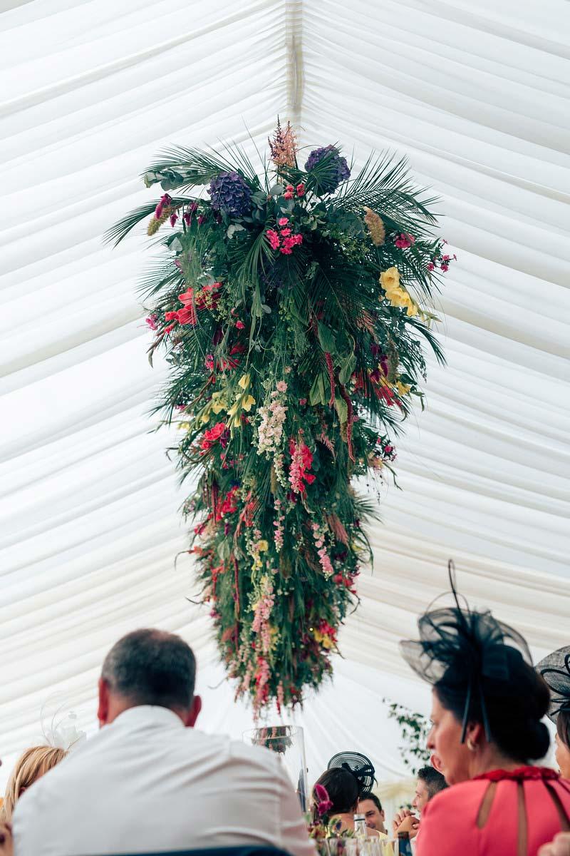 10-wilde-thyme-ceiling-installations-wedding-flowers-hanging-garden-st-ouens-manor-jersey-wedding.jpg