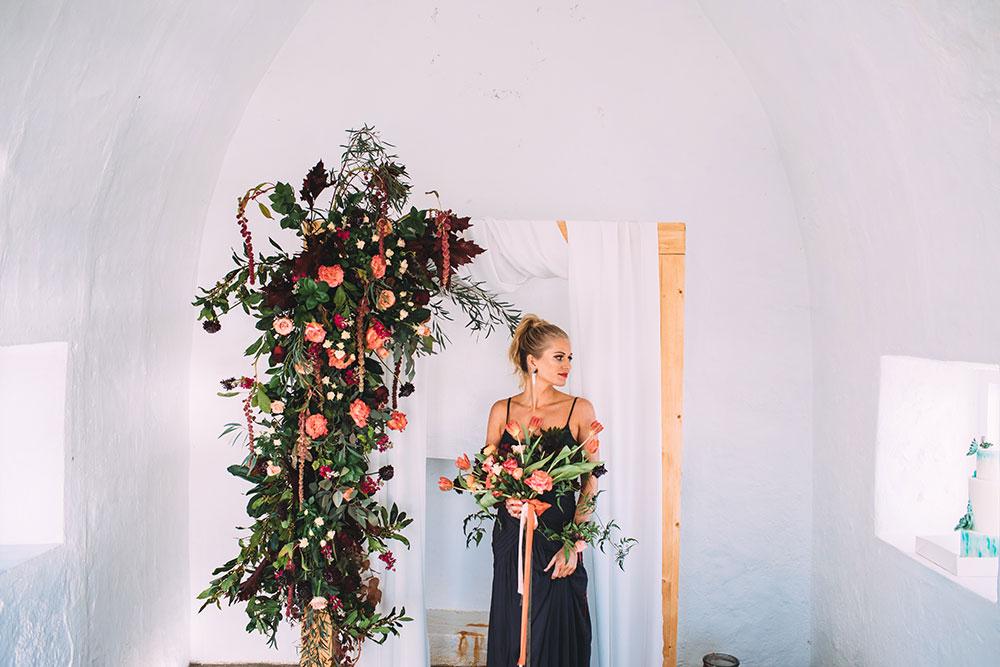 12-wilde-thyme-wedding-flowers-st-ouens-don-hilton.jpg