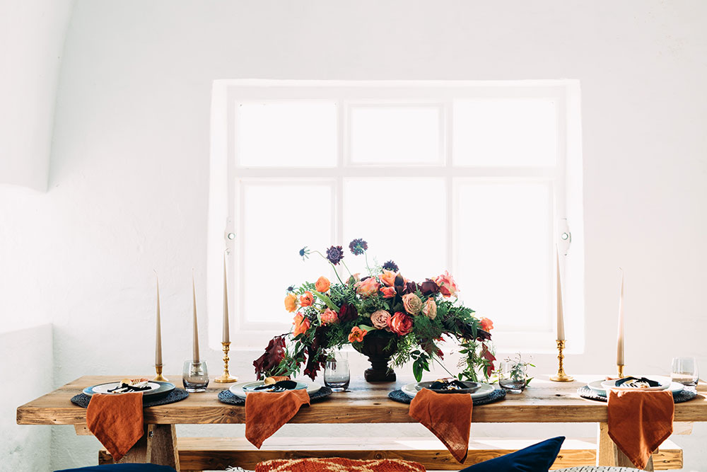 13-wilde-thyme-wedding-event-flowers-styled-by-cherish-st-ouen-don-hilton.jpg