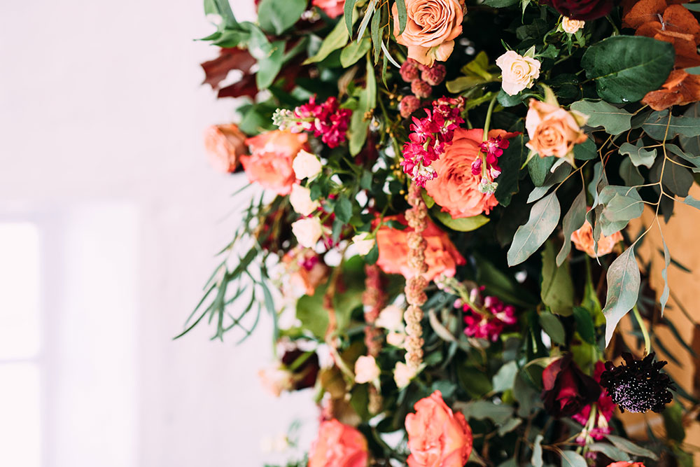 14-wilde-thyme-wedding-event-flowers-photoshoot.jpg