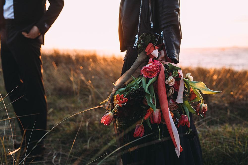 16-wlde-thyme-wedding-flowers-styled-by-cherish-st-ouens-bay-jersey.jpg