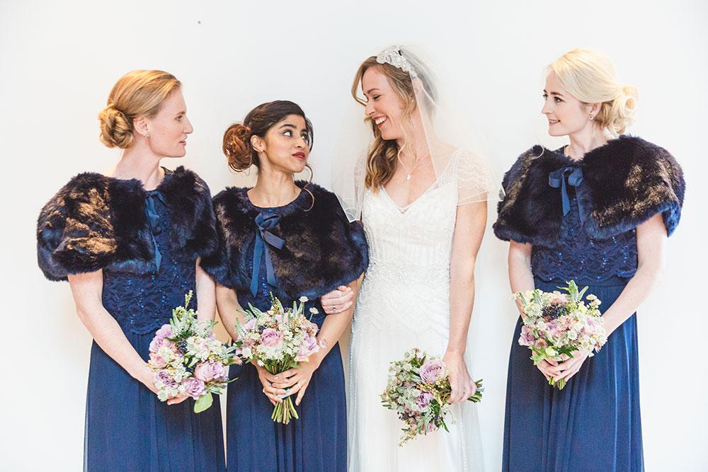 30-wilde-thyme-wedding-event-florist-flowers-winter-wedding-bride-bridesmaids.jpg