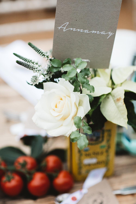 33-wilde-thyme-wedding-event-florist-flowers-green-house-wedding-table-decor.jpg