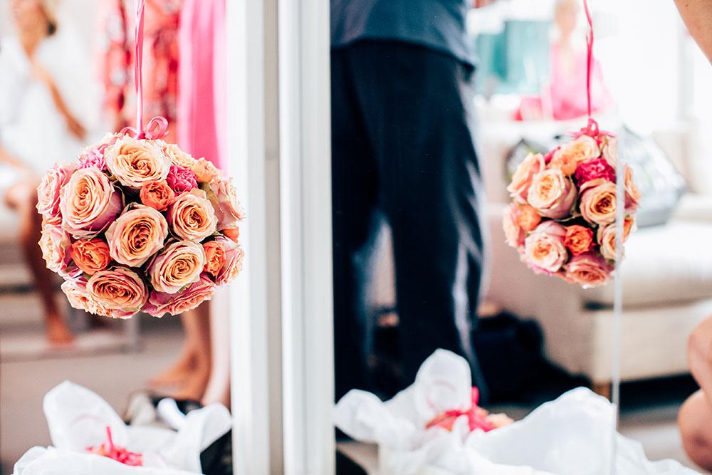 37-wilde-thyme-wedding-event-florist-flowers-bridal-flowers-pomander.jpg