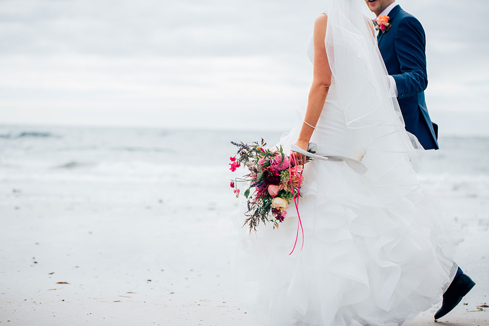 38-wilde-thyme-wedding-event-florist-flowers-summer-wedding-bridal-flowers.jpg