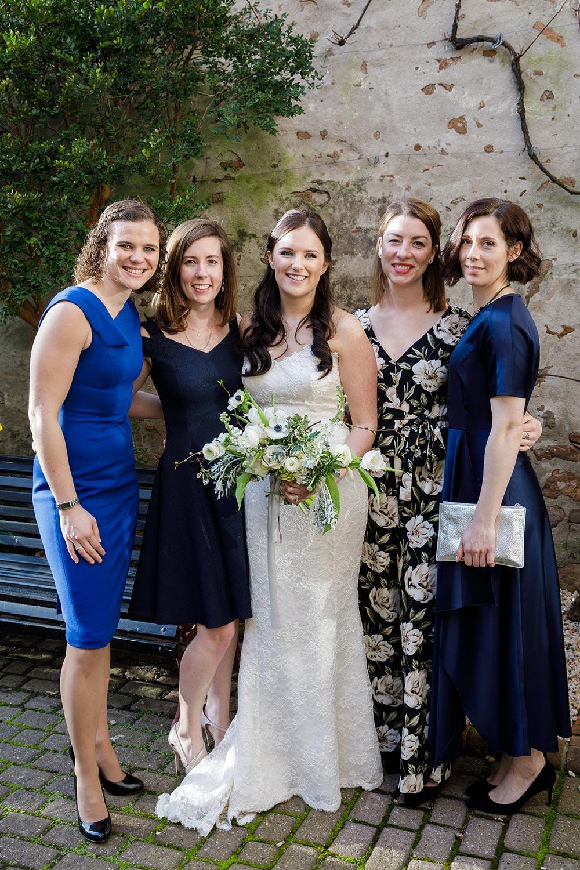 10-wilde-thyme-wedding-jersey-heritage.jpg