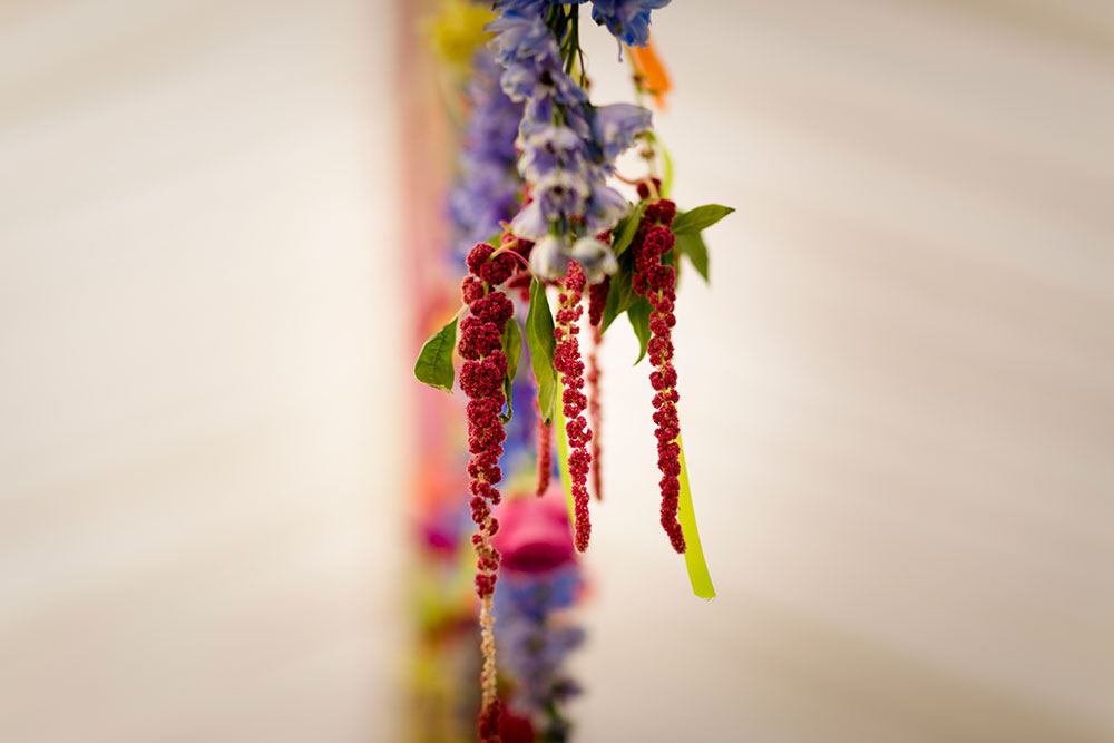 4-wilde-thyme-wedding-event-florist-flowers-ceiling-decor-marquee-wedding-festival-hanging-flowers.jpg