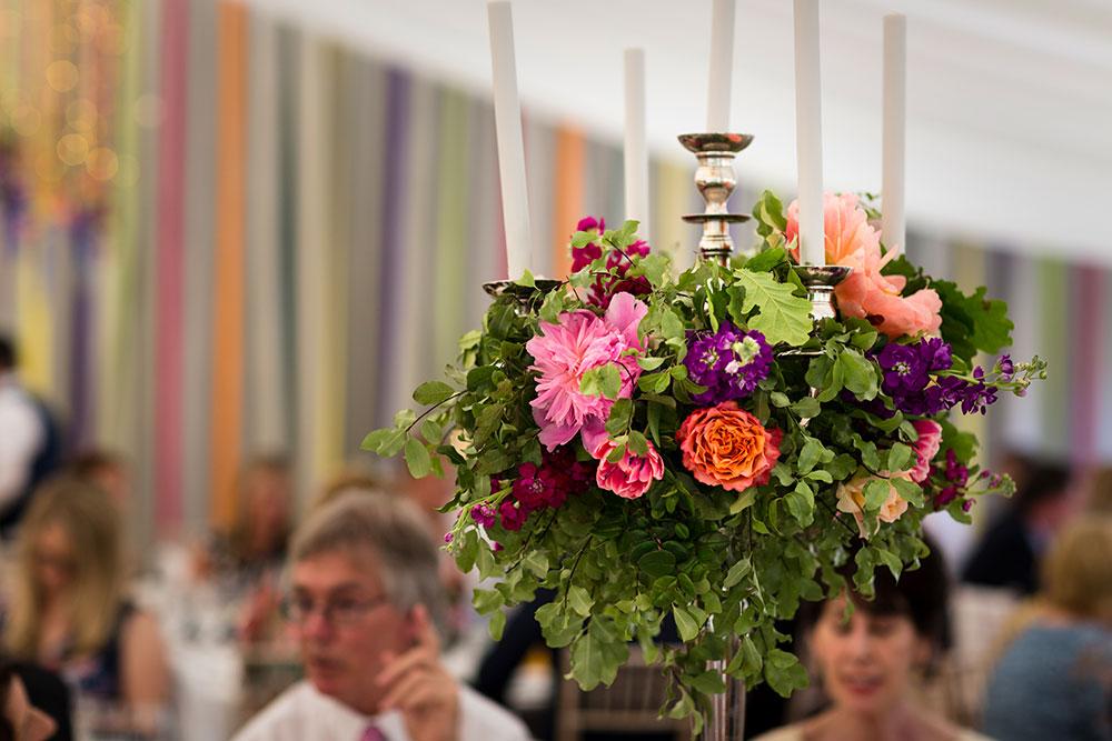 5-wilde-thyme-wedding-event-florist-flowers-table-decor-candleabra.jpg