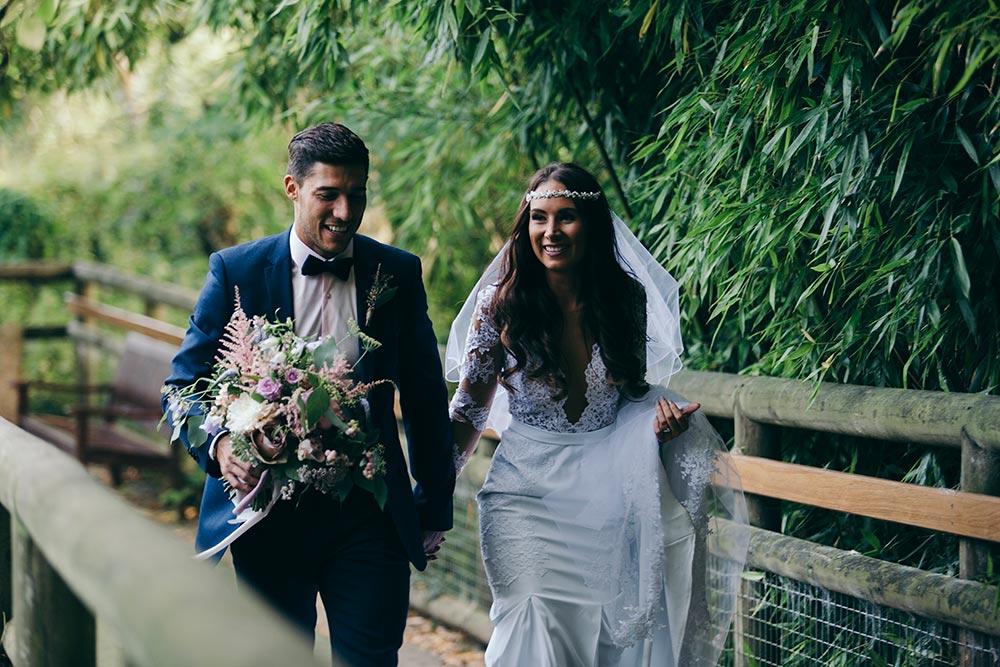 3-wilde-thyme-wedding-flowers-bridal-blush-ivory-durrell-zoo-jersey.jpg